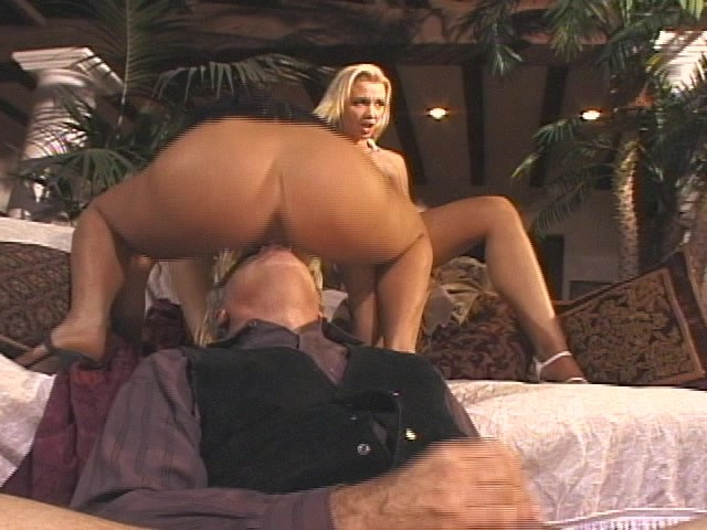 Free Large Pussy Porn 17
