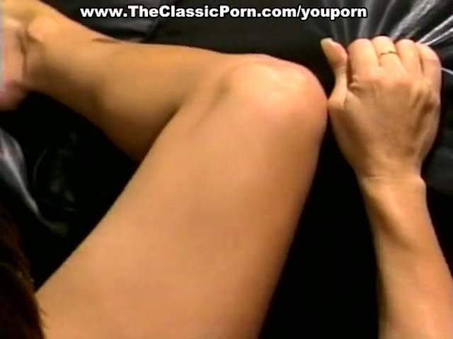 Talk Dirty To Me 9 - Free Porn Videos - Youporn-5935