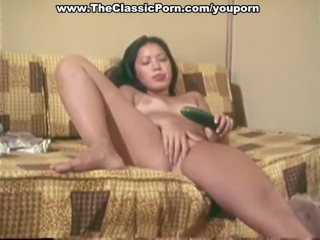 free porn movies first time