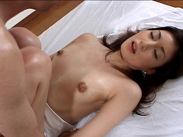 Regular Japanese Sex - Pompie - Free Porn Videos - Youporn-1954