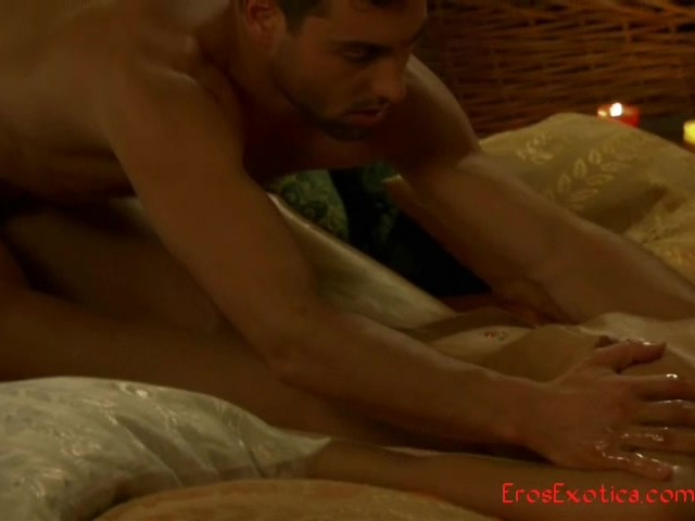 erotise massage gratis porno video