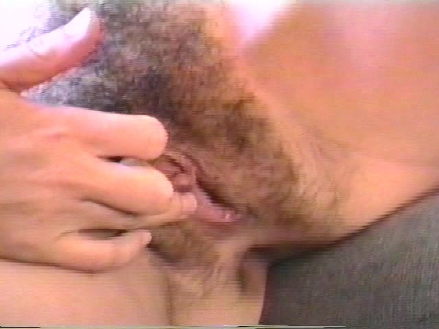 Youtube Hairy Porn