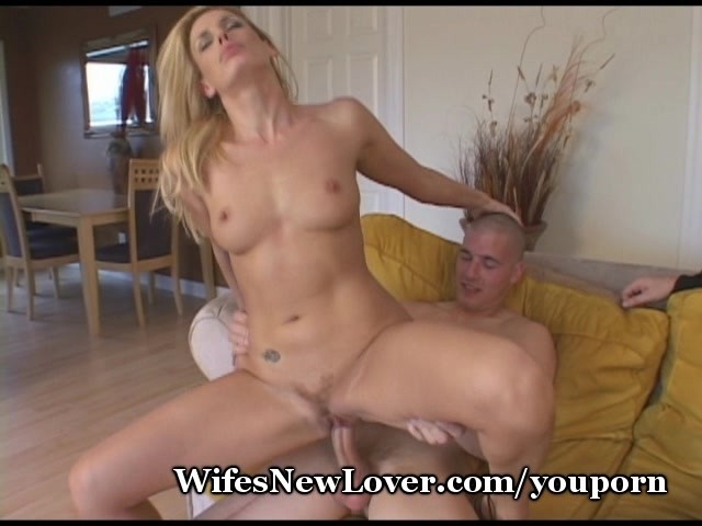 wife-swallow-cum-youporn