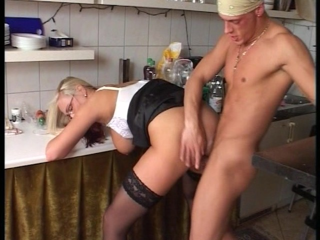 Sloppy gagging blowjob compilation Fucking
