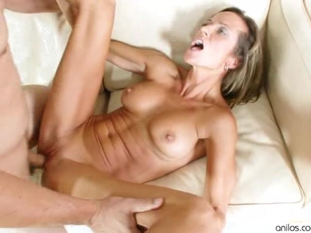 bbw lesbian porn tubes