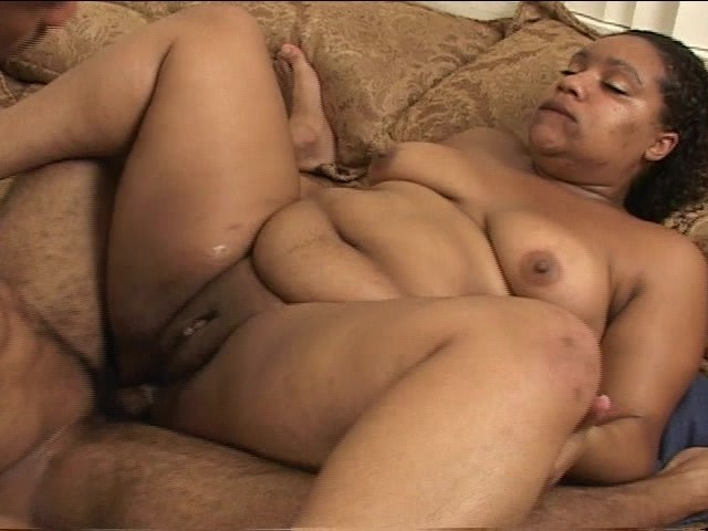 Free fat girls movies