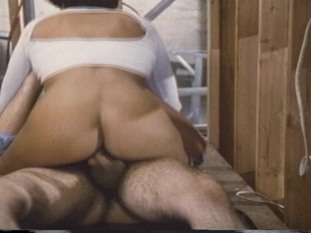 Tito recommend best of galleries sex 1990s group
