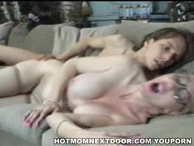 Fuck my mom pictures, cute amatuer porn pics