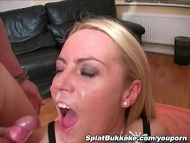Handjob video clothed mature women