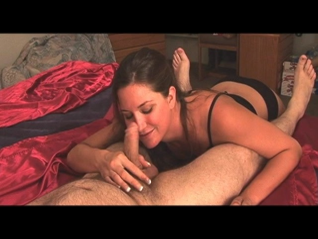 Videos of women's orgasm