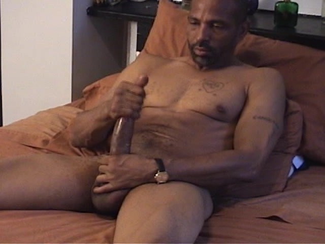 huge-black-dick-pictures