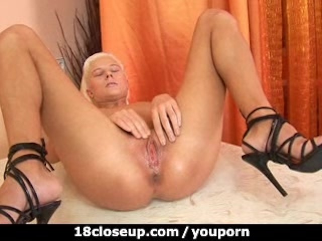 free-mobile-porno-women-discharging