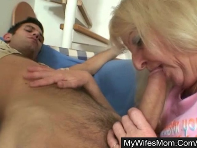 www granny mom sex com