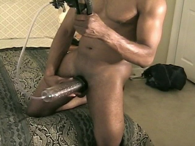 Gays sucking cock clips