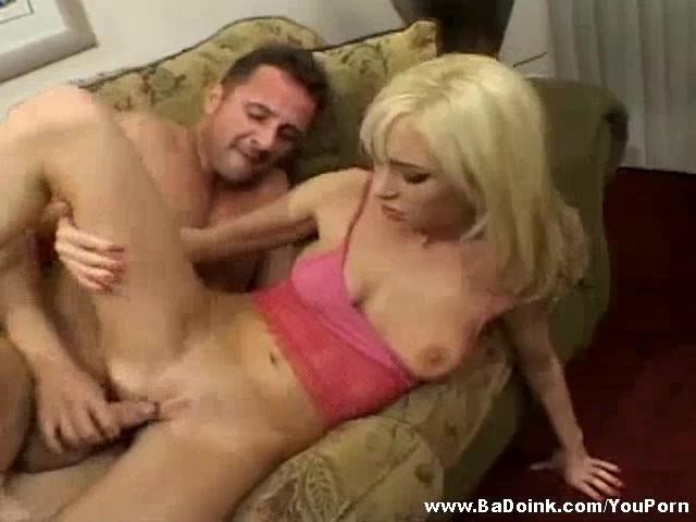 free  year old porn brisbane anal