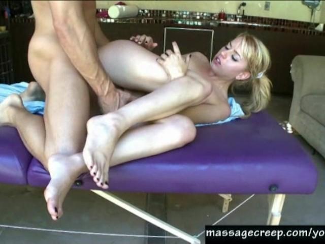 hardcore sex gratis wederzijdse massage