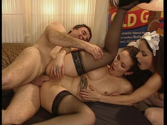 Tits man and wife fuck orgasm gif stripped