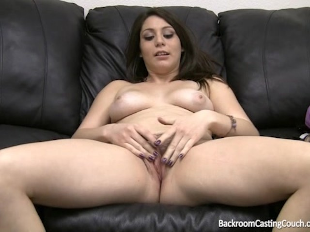 German country girl fucked in stable 6