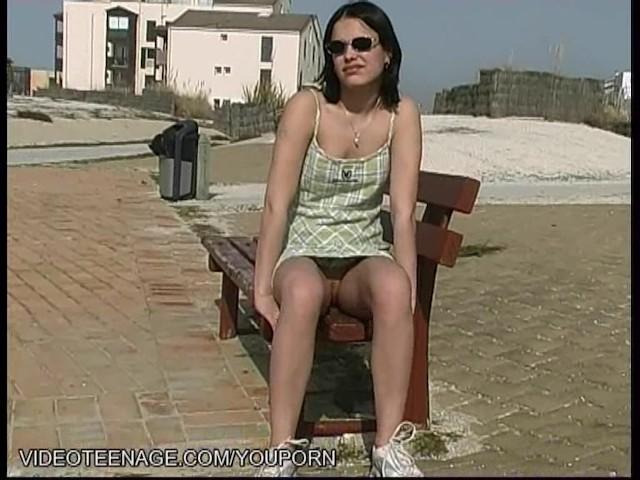sauna naked women orgasm