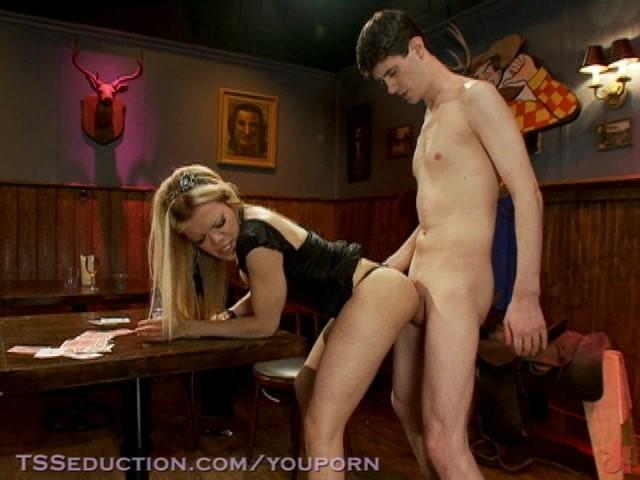 hustler-video-porn