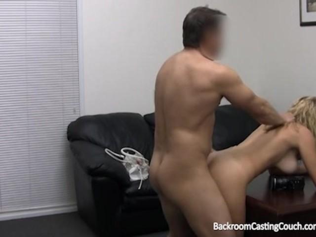 brittany backroom casting