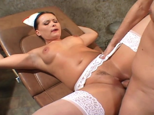 Ava addams fuck you after sucking your hard huge dick 10