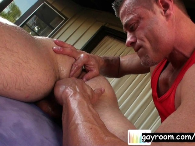 Dayton Deep Tissue Massagep5 - Free Porn Videos - Youporngay-6403