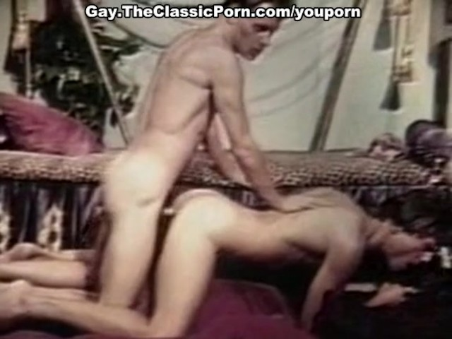 free gay oral sex movie