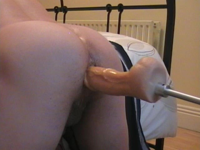 Explicit handjob irene jacob