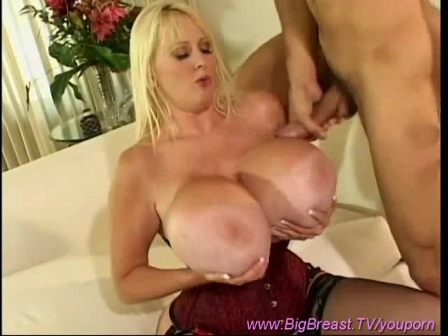 monster tits free porn