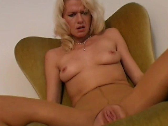 Fuck mature milf pussy pictures