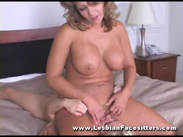 Hd anal porn clips-6757