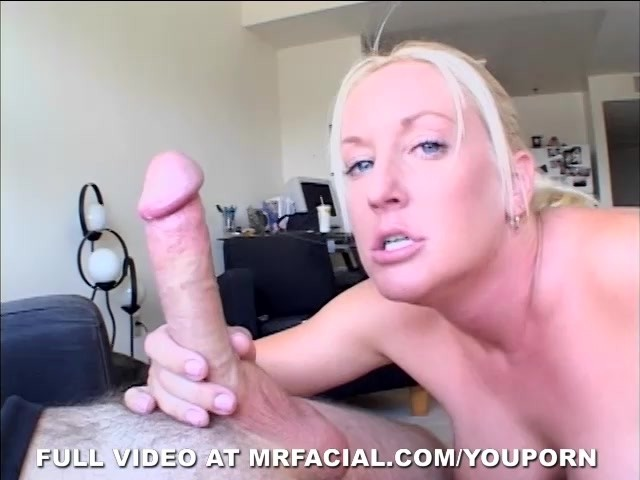 Calli cox lesbian, julia ann slut load interracial