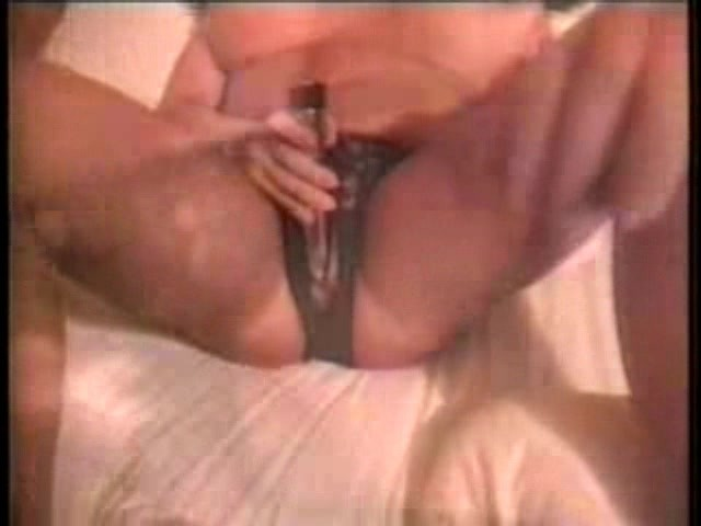 Sextape germany german bbw fucking a bizarre dude 9