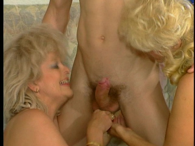 old woman sex 2