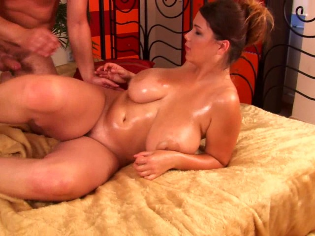 Biggest dildo ass streching porn