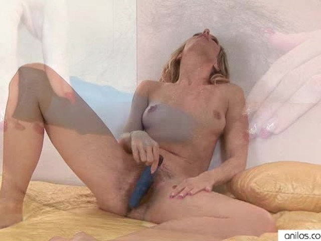 Boys fucked over by girls
