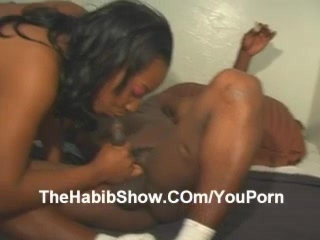 Oh Wow Midget Fucking Big Booty Ebony - Free Porn Videos -2937