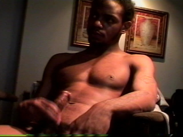 Two Black Guys Jacking Off - Free Porn Videos - Youporngay-9261