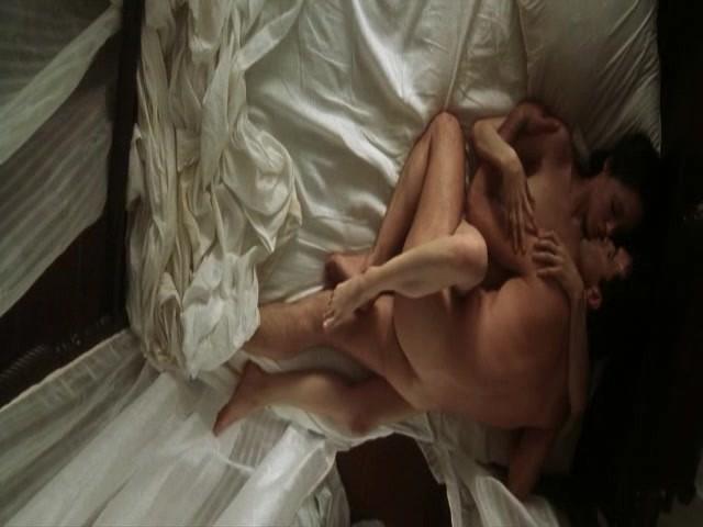 Angelina Jolie - Original Sin - Free Porn Videos - Youporn-6512