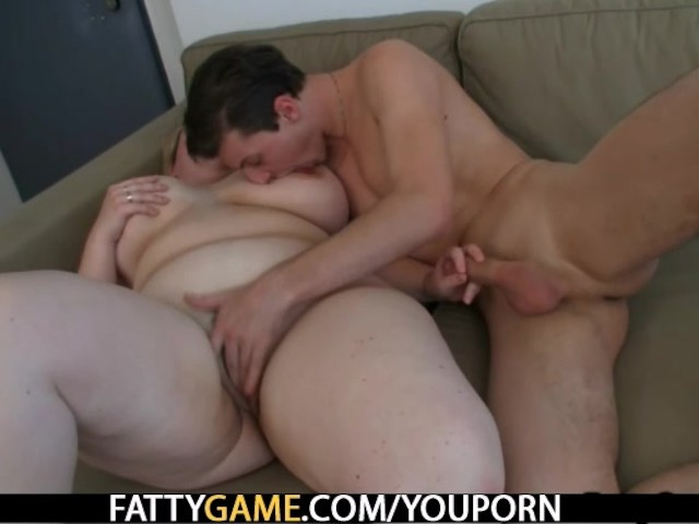 Doggystyle Fucked Bbw - Free Porn Videos - Youporn-3780