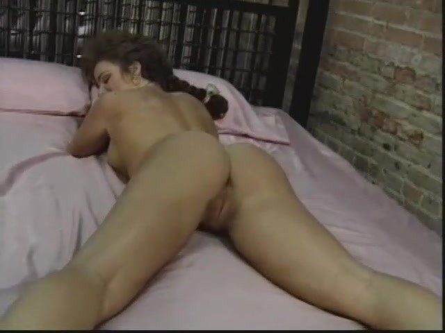 is mickie james in porn