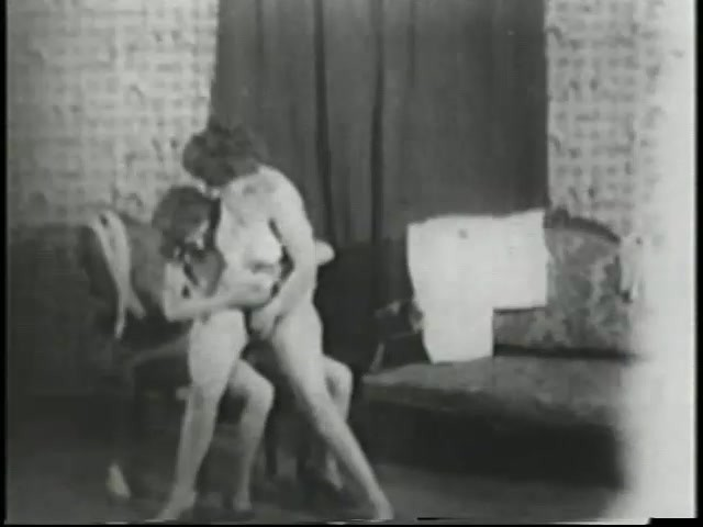 Old time porn pictures