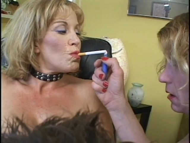 The Weird Kind Of Shemale Porn - Gentlemens Video - Free -5741