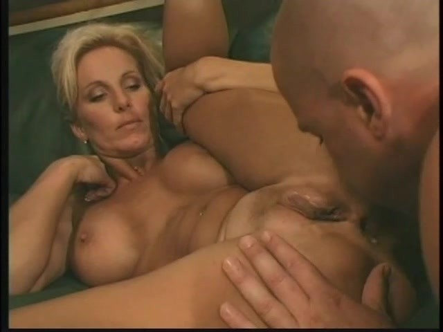 MILF gets assholed fingered then gets fucked - Lord Perious