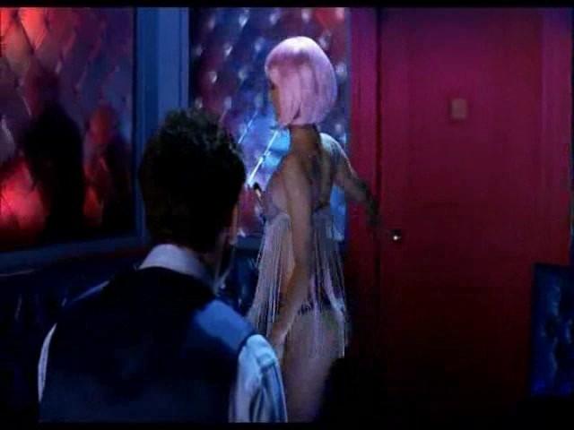 Natalie portman closer sex scene, xxx grannies sucking cocks porn