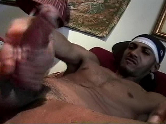 Colton recommend Cum on blond face