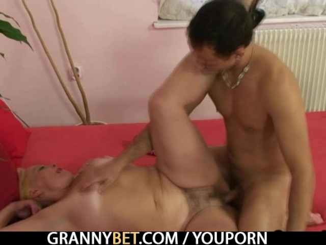 interracial high heels babe takes on bbc