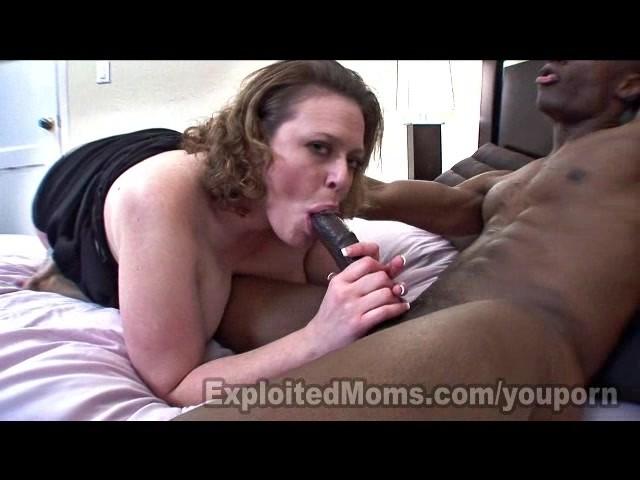 Oily massage nude video
