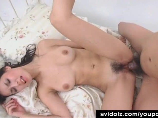 Sexy Big Tits Babe Maria Ozawa Hardcore Sex - Free Porn Videos - Youporn-4838